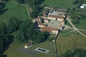 Fêter son événement au Château de Louteaux